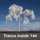 Trance Inside 144 – Best of Pulsar