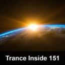 Trance Inside 151 – Delta IV