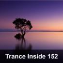 Trance Inside 152 – Aley & Oshay