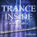 Trance Inside 057 – Ikerya Project