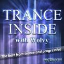 Trance Inside 122 – Abora 2015