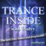 Trance Inside 056 – Colonial One