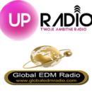 Trance Inside expands on two more radios!