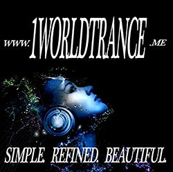 1WorldTrance