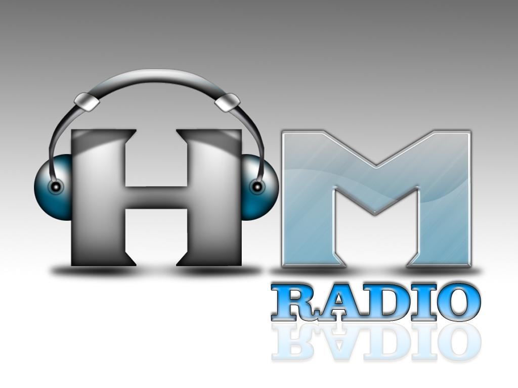 Hit Mistery Radio