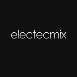 Follow Wolvy on ElectecMix