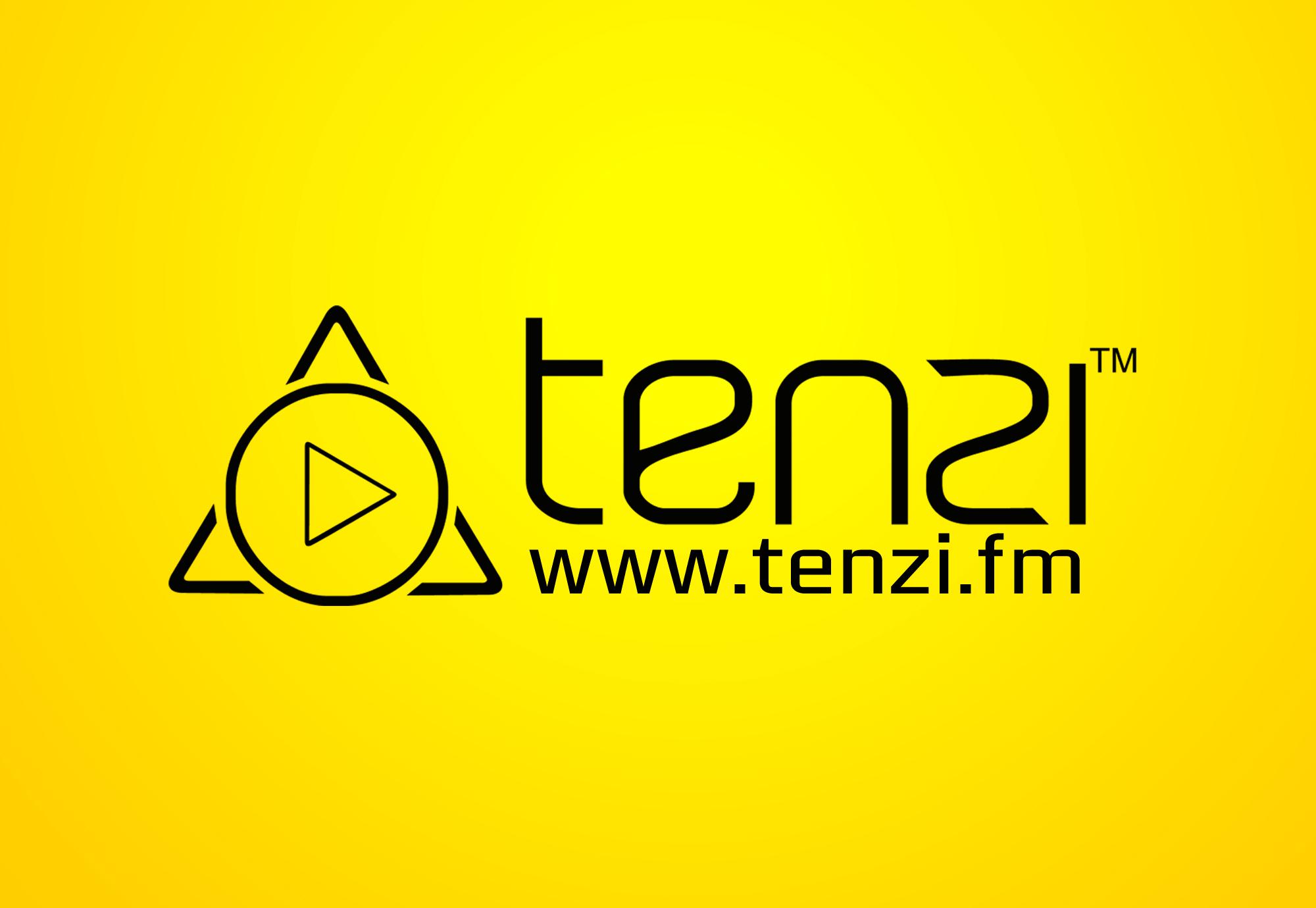 Tenzi FM